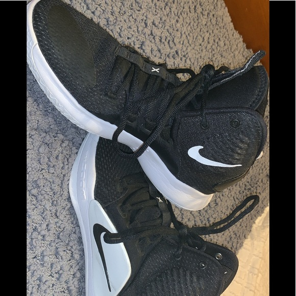 Nike Other - Nike Hyperdunk shoes